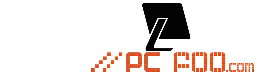 PC foo