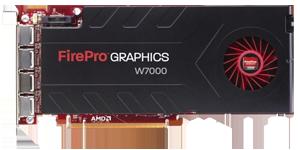 AMD_FireproW7000_300
