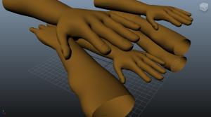 hand1.masmoothShadedHQGrab