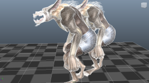 werewolfDuet.matexturedSelectedGrab