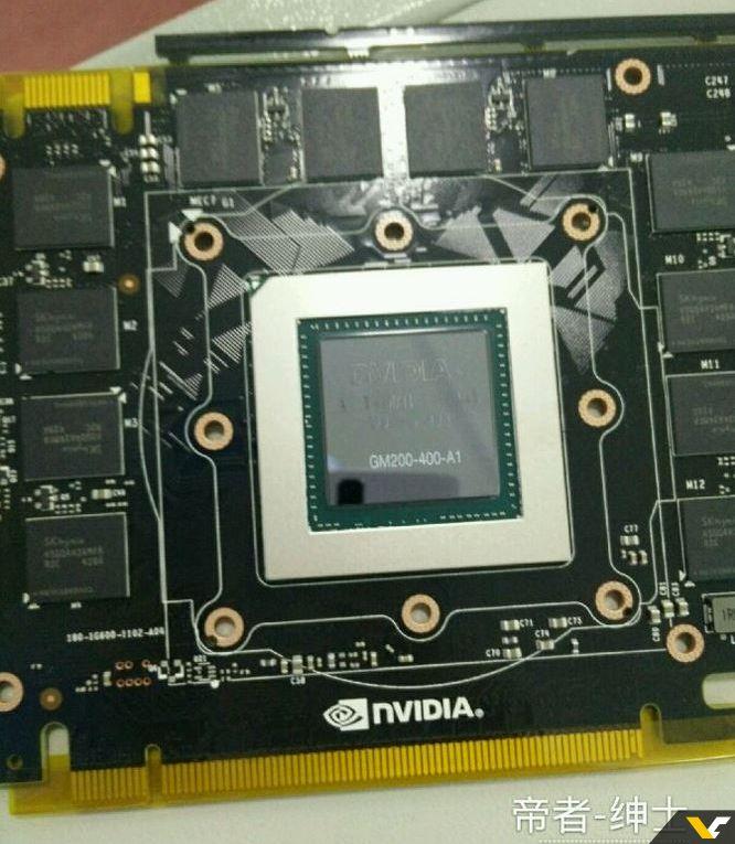 cc3c7e94_NVIDIA-Maxwell-GM200-3